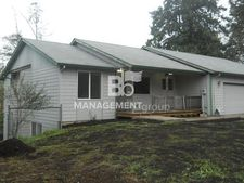 16027 Sw Division St, Sherwood, OR 97140