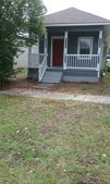 1707 29th Ave, Gulfport, MS 39501