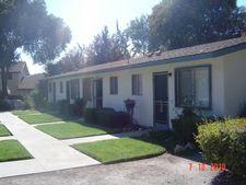 7116 Sombrilla Ave, Atascadero, CA 93422
