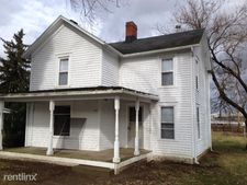 314 W Union St, Athens, OH 45701