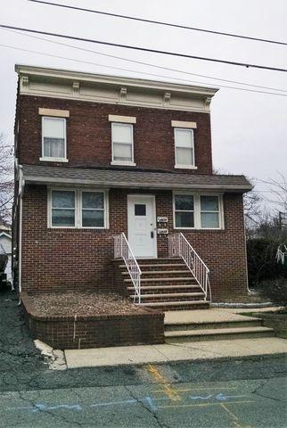 Hoefleys Ln, Fort Lee, NJ 07605