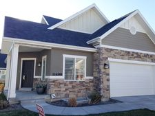 11699 S Winford Dr, Riverton, UT 84065