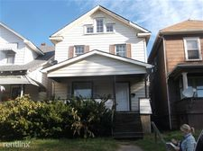 1321 Wellesley Ave, Steubenville, OH 43952