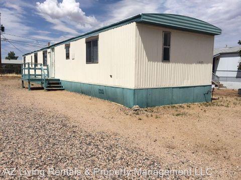 1605 E Packard Ave, Kingman, AZ 86409