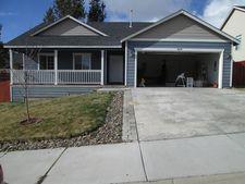 5075 Lyptus Lane, Klamath Falls, OR 97601