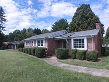 312 Dupre Dr, Spartanburg, SC 29307