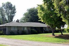 15600 N Ray Rd, Lodi, CA 95242