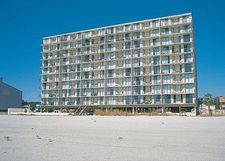 4505 S Ocean Blvd, North Myrtle Beach, SC 29582