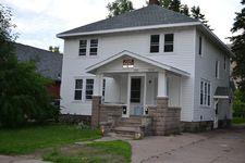 2032A Briggs St, Stevens Point, WI 54481