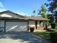 4729 Cottage Way, Carmichael, CA 95608