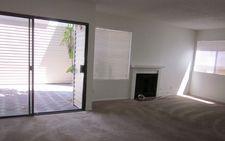 9930 Sepulveda Blvd, Mission Hills, CA 91345