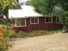1340 San Ramon Rd, Atascadero, CA 93422
