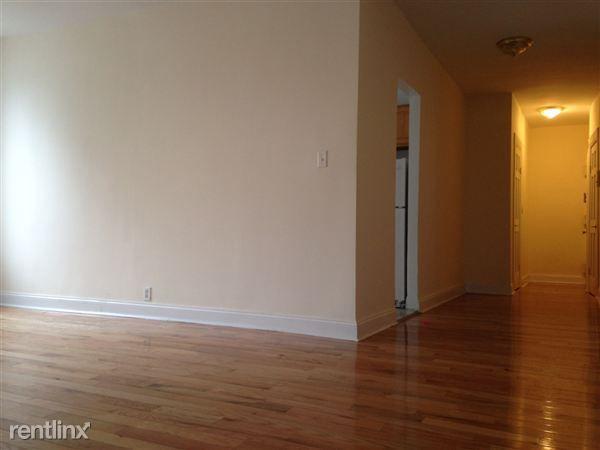 1541 williamsbridge rd bronx ny 10461. Black Bedroom Furniture Sets. Home Design Ideas