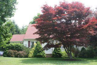 239 S Marietta St, Saint Clairsville, OH 43950