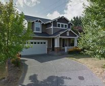 12932 Ne 204th Pl, Woodinville, WA 98072