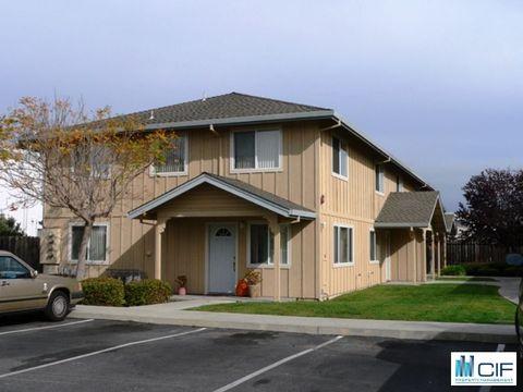 2220 Chanticleer Ave Apt 10, Santa Cruz, CA 95062