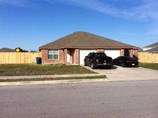 4104 Janelle Dr Unit A, Copperas Cove, TX 76522