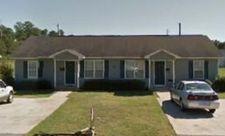 201 Brooks Blvd # B, Fort Valley, GA 31030