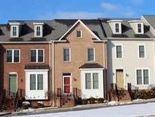 355 Blue Stone Hills Dr, Harrisonburg, VA 22801