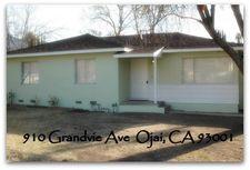 910 Grandview Ave, Ojai, CA 93023