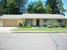 933 Se Villard St, Mcminnville, OR 97128