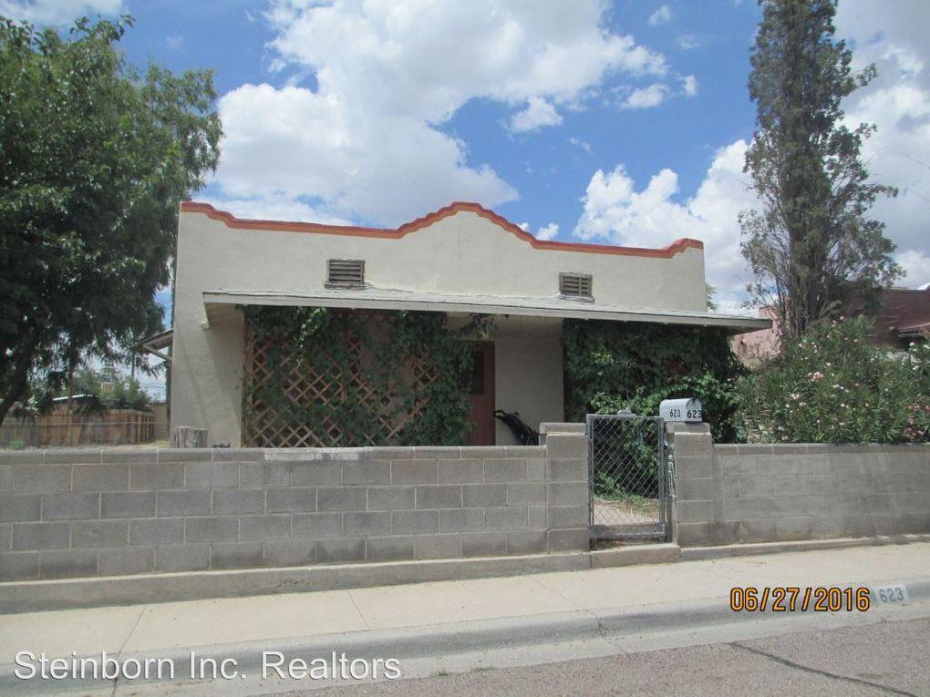 Las Cruces Public Records Property