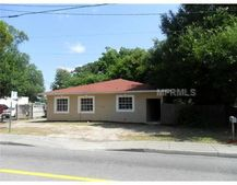 1308 E Waters Ave, Tampa, FL 33604