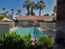 350 S Palm Canyon Dr Apt 24, Palm Springs, CA 92262
