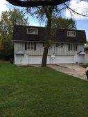 812 W Hampshire Rd, Peoria, IL 61614