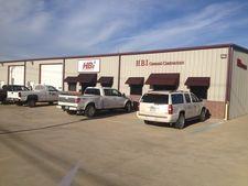 1604 N Kaufman St Ste B, Ennis, TX 75119