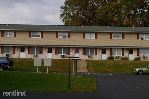 1035 Schwanger Rd Apt 14, Elizabethtown, PA 17022
