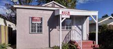 2055 E Lucien St, Compton, CA 90222