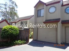 2743 Hampton Ln, Santa Cruz, CA 95065