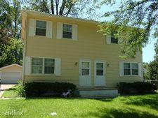 521 Hart Ave, Des Moines, IA 50315