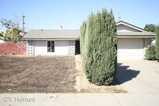 35 Linda Ln, Lemoore, CA 93245