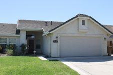 290 Idlewild Dr, Lodi, CA 95240