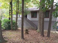 1 Pinecroft Ln, Fletcher, NC 28732