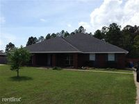 10304 Lake Forest Dr, Ocean Springs, MS 39565