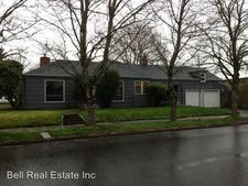 249 8th St, Springfield, OR 97477
