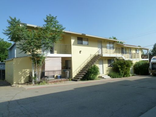 Rooms For Rent  A Month Redding Ca