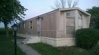 9500 N Wheeling Ave Lot 28, Muncie, IN 47304