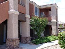 1404 Seward St, Las Vegas, NV 89128