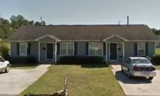 807 Evergreen St, Fort Valley, GA 31030