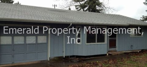 6010 A St, Springfield, OR 97478