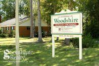 323 Woodshire Dr Apt 323WS, Hattiesburg, MS 39402