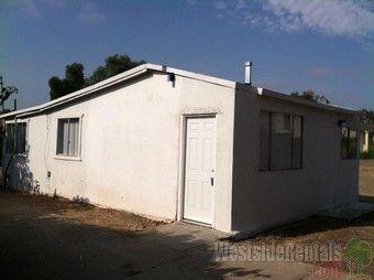 307 Sycamore Rd, San Ysidro, CA 92173