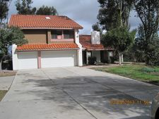 3904 Palm Dr, Bonita, CA 91902
