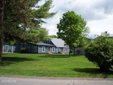 1040 N Pleasant St, Amherst, MA 01002