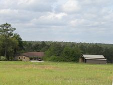 25351 Cowpen Creek Rd, Robertsdale, AL 36567