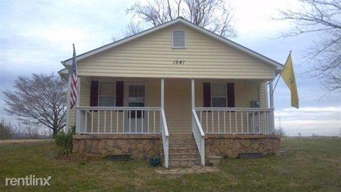 1841 Walnut Grove Church Rd, Dayton, TN 37321